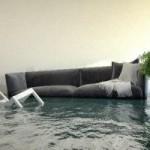 Mencegah Kerusakan Rumah Akibat Banjir Pada Musim Hujan