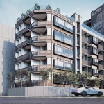 NoMa sells 66% of units during early bird sales weekend