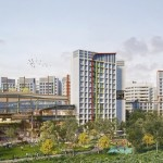 HDB launches over 7,800 flats in combined sales exercise