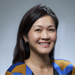 PropertyGuru Asia Property Awards Names First Female Malaysia Real Estate Personality Of The Year