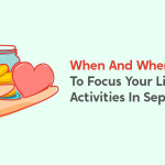 When And Where To Focus Your Listing Activities In September