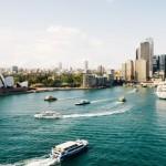 Warga Asia Ramai Buru Properti di Australia, Alasannya?
