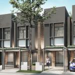 Desain, Fasilitas Hingga Cara Bayar Rumah Baru Ini Dirancang Khusus Untuk Milenial