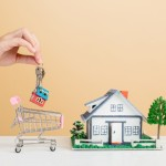 Persiapan Generasi Milenial Saat Membeli Rumah