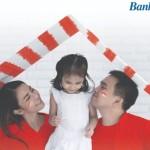 KPR Merdeka Bank Ini Tawarkan Bunga 4,17 Persen, Tenor 30 Tahun, Dan Kemudahan Lain