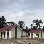 Lembaga Penyalur KPR Subsidi Mendapatkan Nilai AA