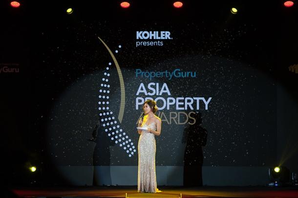 propertyguru-asia-property-awards