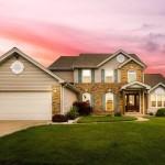 Mengenal Lebih Jauh Tentang Rumah Split Level