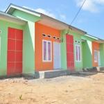 Kampanye Rumah#1, Dari Pemenuhan Kebutuhan Papan Hingga Dongkrak Perekonomian