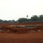 Pemerintah Telah Bebaskan Tanah Seluas 70 Ribu Hektar Untuk Infrastruktur
