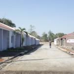 Tip Membeli Rumah Untuk Milenial, Yang Utama Disiplin Dan Pola Menabung