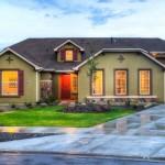 4 Masalah Air di Rumah dan Cara Mengatasinya