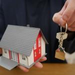 Apa Hambatan Terberat Para Pencari Rumah