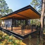 Berbagai Alternatif Beton Ramah Lingkungan untuk Bangunan