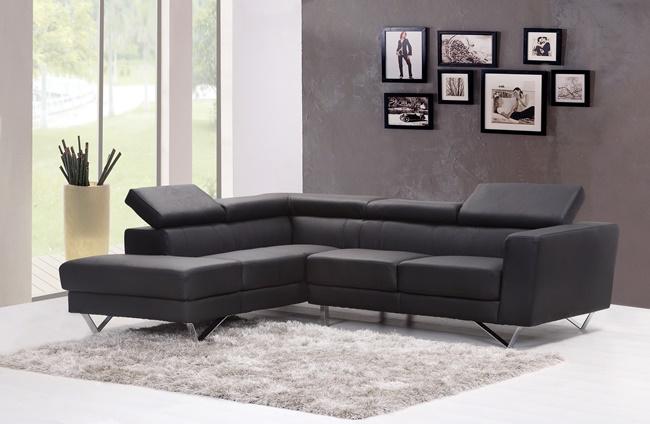 Cara Bersihkan Sofa