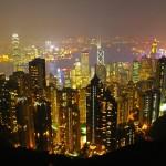 Investor Properti di Asia Pasifik Tetapkan Hong Kong Sebagai Titik Harapan Terendah