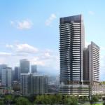 Settle Into Setia Sky Seputeh, Kuala Lumpur's Most Coveted Postcode