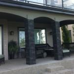 Membangun Pilar yang Sesuai dengan Desain Rumah
