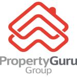 PropertyGuru Raises S$300M To Accelerate Growth In Southeast Asia