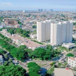Pengembang Ini Siap Rilis Apartemen Baru Di Jakarta Barat