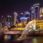Penjualan Rumah Baru di Singapura Malah Naik Tajam Di Saat Bulan Hantu Lapar