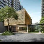 Penrose condo to preview this Saturday