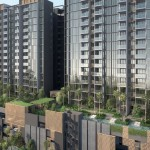 Developer sales up 11.9% in Q3 2020, Huttons