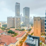 PropertyGuru Group Raises S$300M in Latest Round of Funding