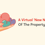 A Virtual 'New Normal' Of The Property Market