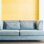 Tips membeli sofa terbaik