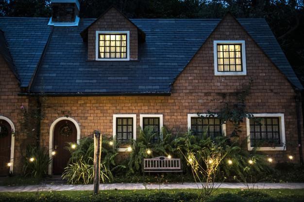 Tips Meningkatkan Harga Jual Rumah - FIMG