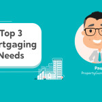 Top 3 Mortgage Needs You Must Address As An Agent (If You Want to Close Deals)