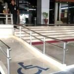 Akses Perumahahan Harus Juga Menjamin Kalangan Disabilitas