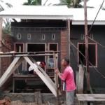 Pemerintah Berikan Rp17,5 Juta Hingga Rp35 Juta Untuk Perbaikan Rumah Tidak Layak Huni