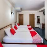 Okupansi Hotel Mulai Meningkat Saat Pandemi, Hotel Ini Terapkan Proses Touchless