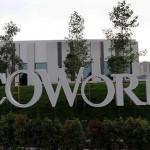 EcoWorld Development Net Profit Drops In Q3 2020