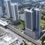 Tropicana Launches Fifth Tower At Tropicana Gardens