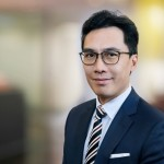 Savills Residential to merge with Huttons Asia