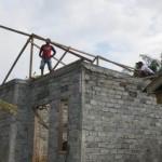 Rp17,5 Juta Bantuan Bedah Rumah, Program Ini Juga Sukses Tingkatkan Perekonomian
