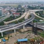 Tol Cengkareng-Batuceper-Kunciran Segera Beroperasi, Ini Dampaknya Untuk Wilayah Jabodetabek