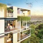 Pandemi Memunculkan Konsep Transit Home