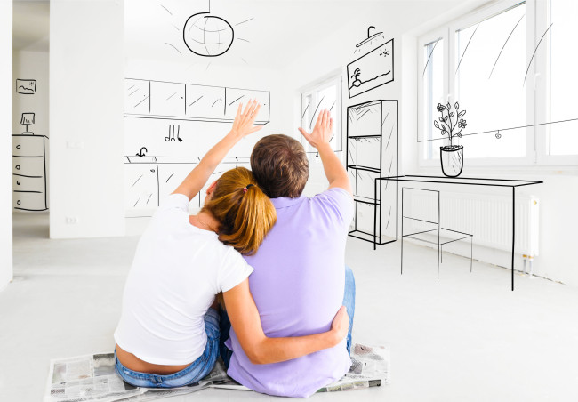 LBS Bina proposes key measures to encourage homeownership