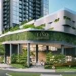 The LINQ @ Beauty World: the new centre of Bukit Timah