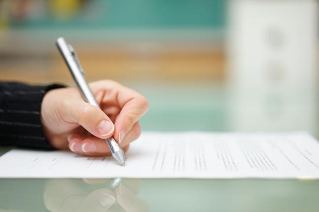 UEM Sunrise Announces The Resignation Of Managing Director/Chief Executive Officer