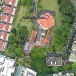 Freehold landed site at District 9 may be launched for sale in few months