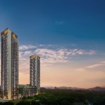 UEM Sunrise Redefines Elevated Living Experience Through Allevia Mont'kiara
