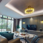 Tanah Sutera Development's commitment to create forever homes for every generation surpasses investors' expectations