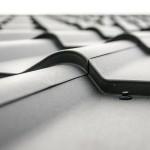 Cara Menjaga Atap Rumah Agar Lebih Tahan Lama