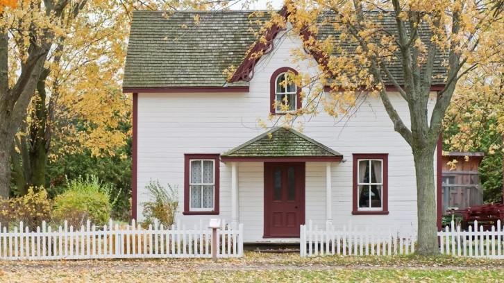 (Foto: Thespruce.com)
