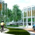 Home buyers prefer bigger units, less dense areas, says IJM Land